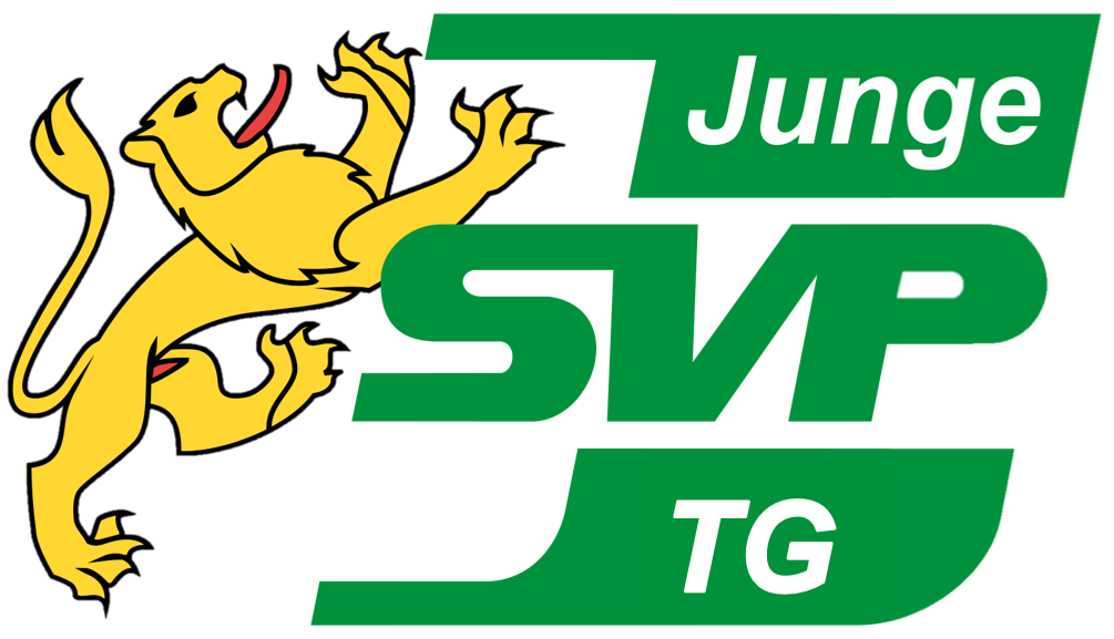 JSVP Thurgau